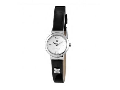 Relógio feminino Laura Biagiotti LB0003L-01 (Ø 22 mm)