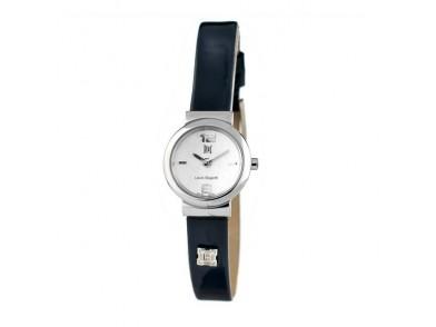 Relógio feminino Laura Biagiotti LB0003L-AM (Ø 22 mm)