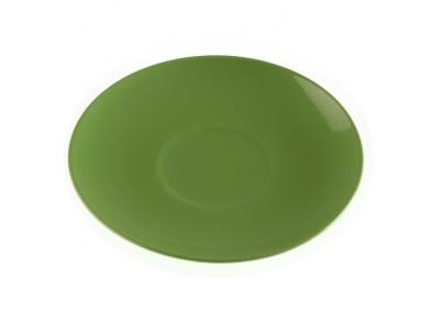Prato IKAS Grés Verde
