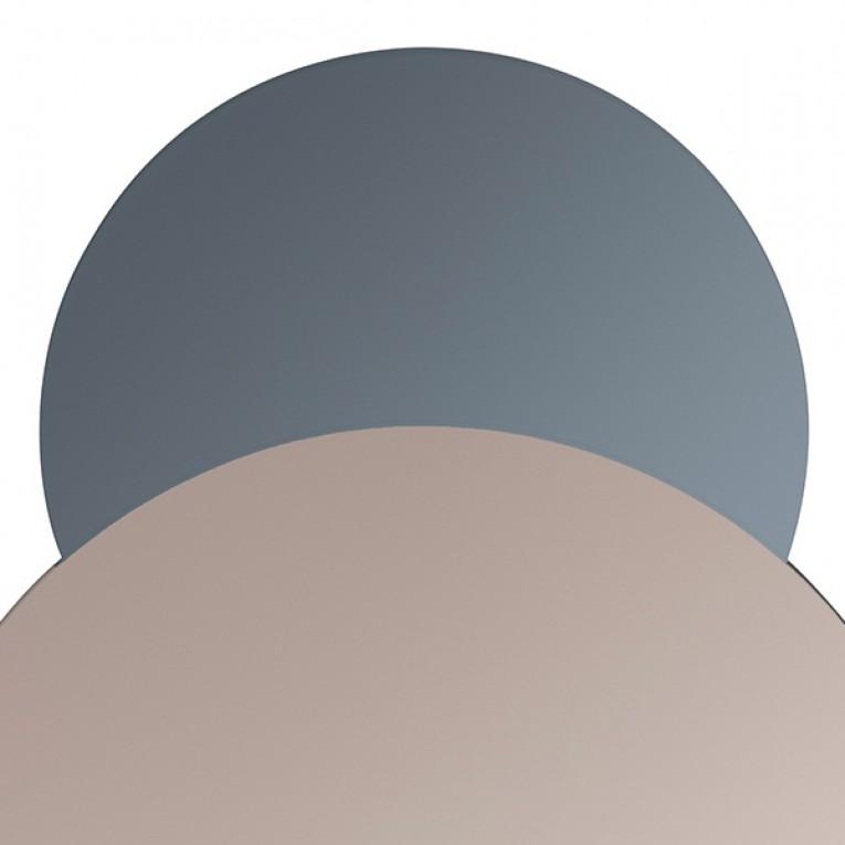 Espelho Triplex (94 x 4 x 50 cm)