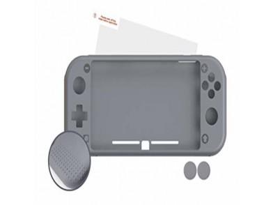 Capa Protetora Nuwa Nintendo Switch Lite Silicone