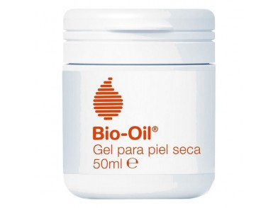 Gel Hidratante Bio-oil (50 ml)