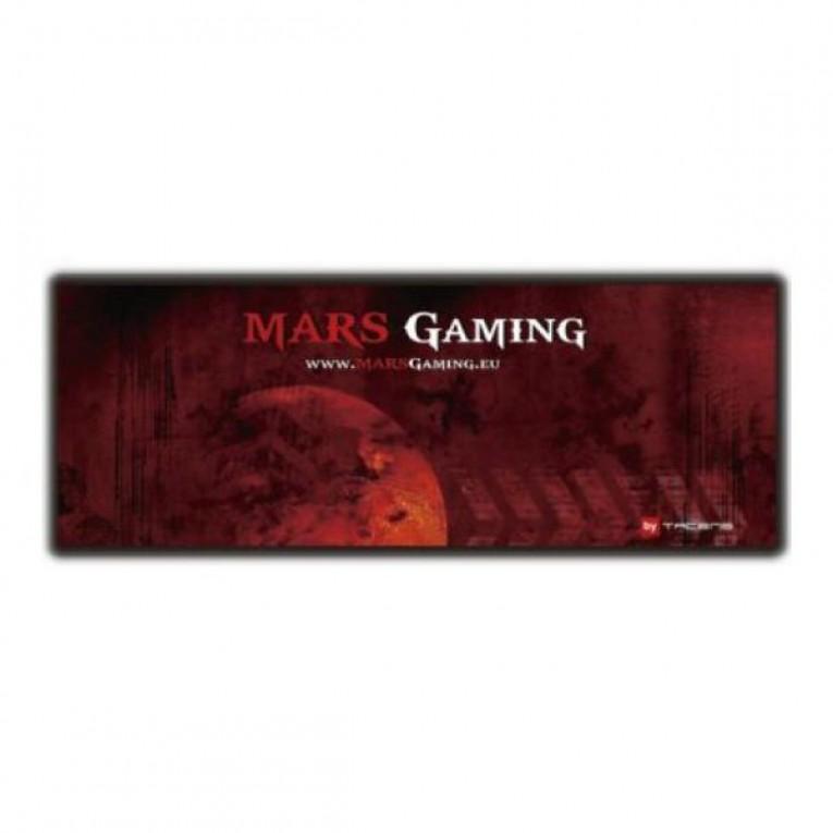 Tapete de Rato Gaming Tacens MMP2 88 x 33 x 0,3 cm