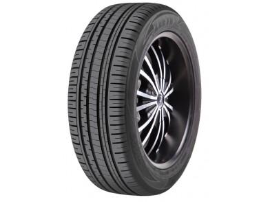 ZEETEX 235/65 R 17 104H SU1000 P
