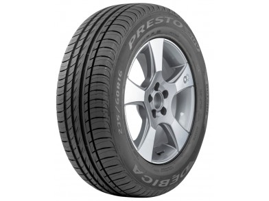 DEBICA 235/60 R 16 100H PRESTO SUV FP