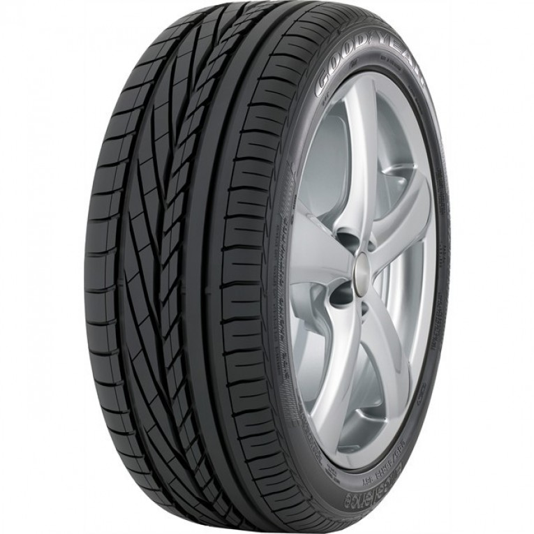 GOODYEAR 275/40 R 19 101Y EXCELLENCE ROF * FP