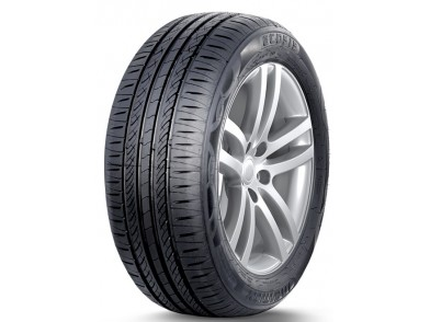 INFINITY 185/55 R 14 80H ECOSIS