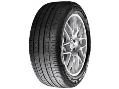 COOPER 215/55 R 18 99V ZEON 4XS SPORT XL