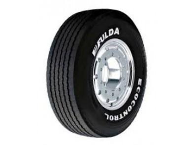 FULDA 155/65 R 13 73T ECOCONTROL